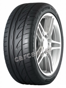 Bridgestone Potenza RE002 Adrenalin 205/55 ZR16 91W