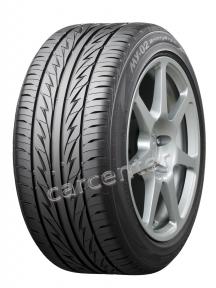 Bridgestone Sporty Style MY-02 195/55 R15 85V