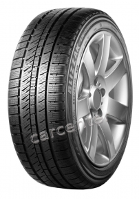 Bridgestone Blizzak LM-30 185/60 R15 84T