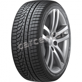 Hankook Winter I*Cept Evo 2 W320 255/50 R20 109V XL