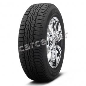 Bridgestone Dueler H/T D687 225/70 R16 102S
