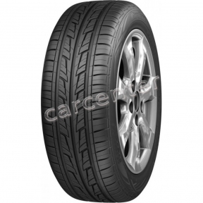 Cordiant Road Runner PS-1 205/60 R16 92H