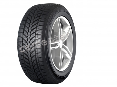 Bridgestone Blizzak LM-80 275/45 R20 110V XL