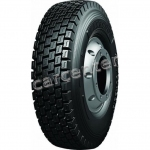 Windforce WD2020 (ведущая) 215/75 R17,5 127/124M