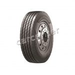 Hankook AM09 (универсальная) 13 R22,5 156/150K