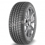 Continental ContiContact TS815 235/55 R18 100V ContiSeal