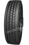 Roadshine RS618A (универсальная) 275/70 R22,5 148/145M 16PR