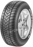 Dunlop SP Winter Sport M2 255/55 R18 105H
