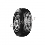 Toyo Open Country D/H 275/70 R16 114H