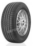 Continental ContiTouringContact CH95 225/45 R17 91H