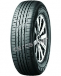Летние шины Roadstone NBlue HD 215/50 R17 95V XL
