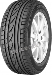 Continental ContiPremiumContact 275/50 ZR19 112W XL M0