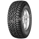 Continental ContiCrossContact AT 235/85 R16 114/111S