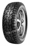 Sunfull Mont-Pro AT782 245/65 R17 107T