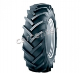 Cultor AS-Agri 13 (с/х) 16,9 R28  12PR