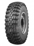 АШК Forward Traction ИДП-284 (индустриальная) 500/70 R20 156F 16PR