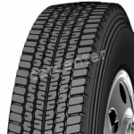 Triangle TRD02 (ведущая) 315/70 R22,5