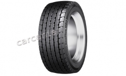 Continental HD3 Eco Plus (ведущая) 295/60 R22,5 150/147L