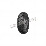 АШК Forward AC-8 (с/х) 260/95 R16  10PR