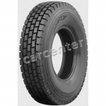 Hifly HH368 (ведущая) 295/80 R22,5 152/149M