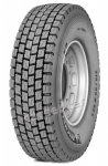 Michelin X All Roads XD (ведущая) 315/80 R22,5 156/150L
