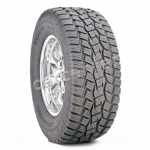 Toyo Open Country A/T 285/50 R20 116T XL