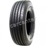 Roadshine RS615 (универсальная) 215/75 R17,5 127/124M 16PR