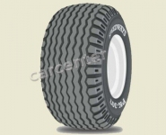 Speedways PK-307 (с/х) 500/50 R17  14PR