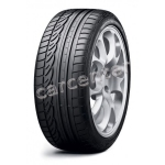Dunlop SP Sport 01 245/45 ZR18 100W XL J