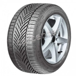 Летние шины Gislaved Speed 606 225/40 ZR18 92W XL