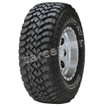 Hankook Dynapro MT RT03 285/70 R17 121/118Q