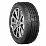 Toyo Open Country Q/T 255/55 R20 110V