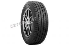 Toyo Proxes C100 185/60 R15 84H