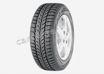 Uniroyal MS Plus 6 185/70 R14 88T